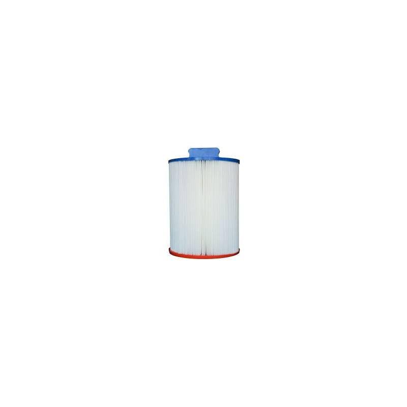 Pleatco Filter PD40SL_9734