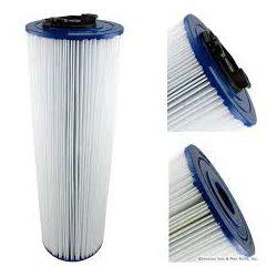 Pleatco Filter PD60_9748