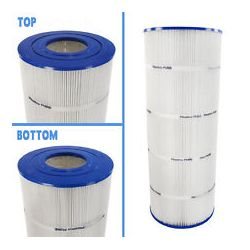 Pleatco Filter PDM120_9754