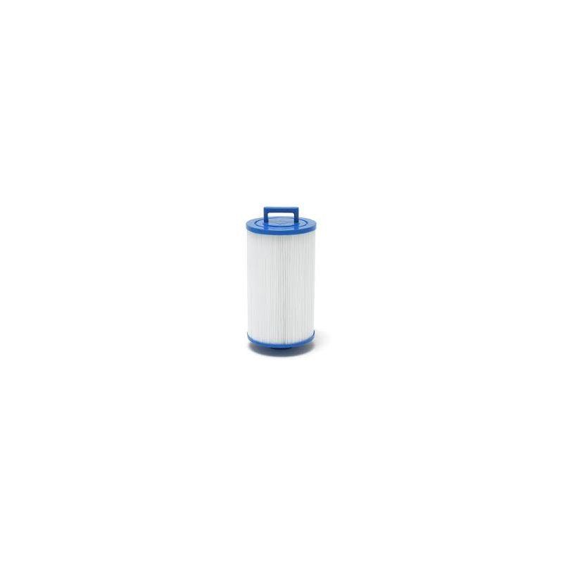 Pleatco Filter PDM25P4_9763