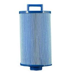 Pleatco Filter PDM25P4 Antimicrobial_9766