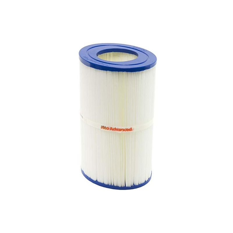 Pleatco Filter PDM30_9770
