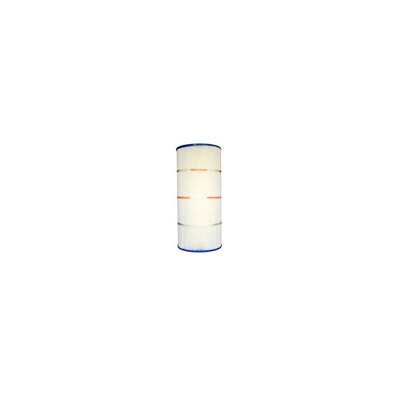 Pleatco Filter PDM75_9772