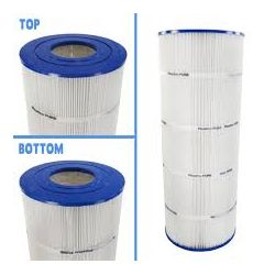 Pleatco Filter PDM75_9773