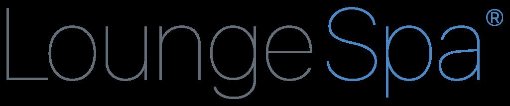 Logo LoungeSpa
