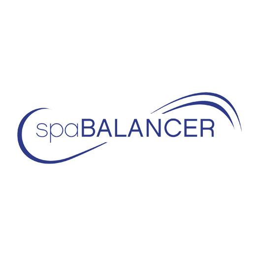 Spa Balancer