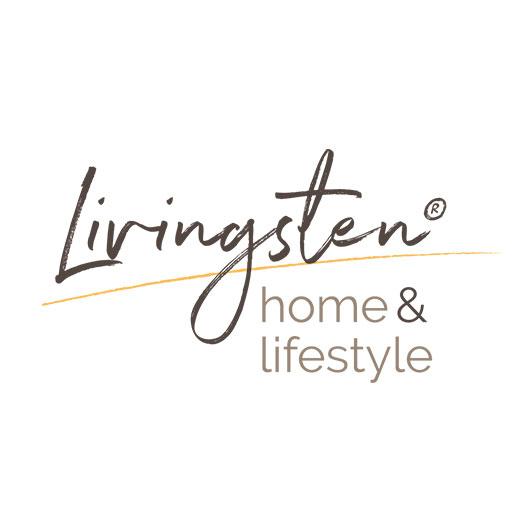 Livingsten