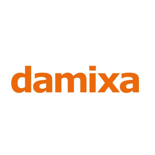 Damixa Armaturen