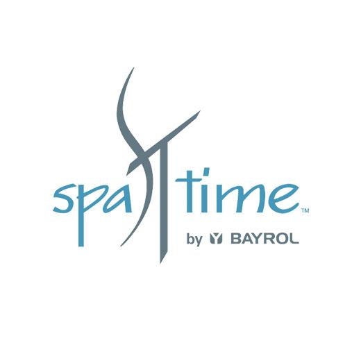 SpaTime