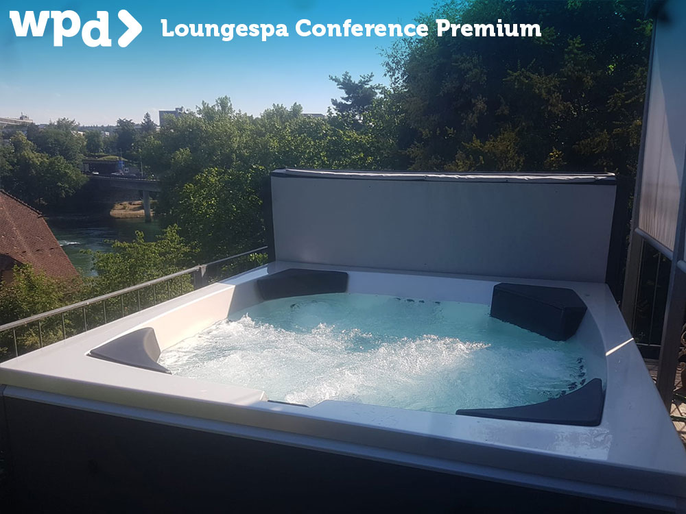 LoungespaConference-2