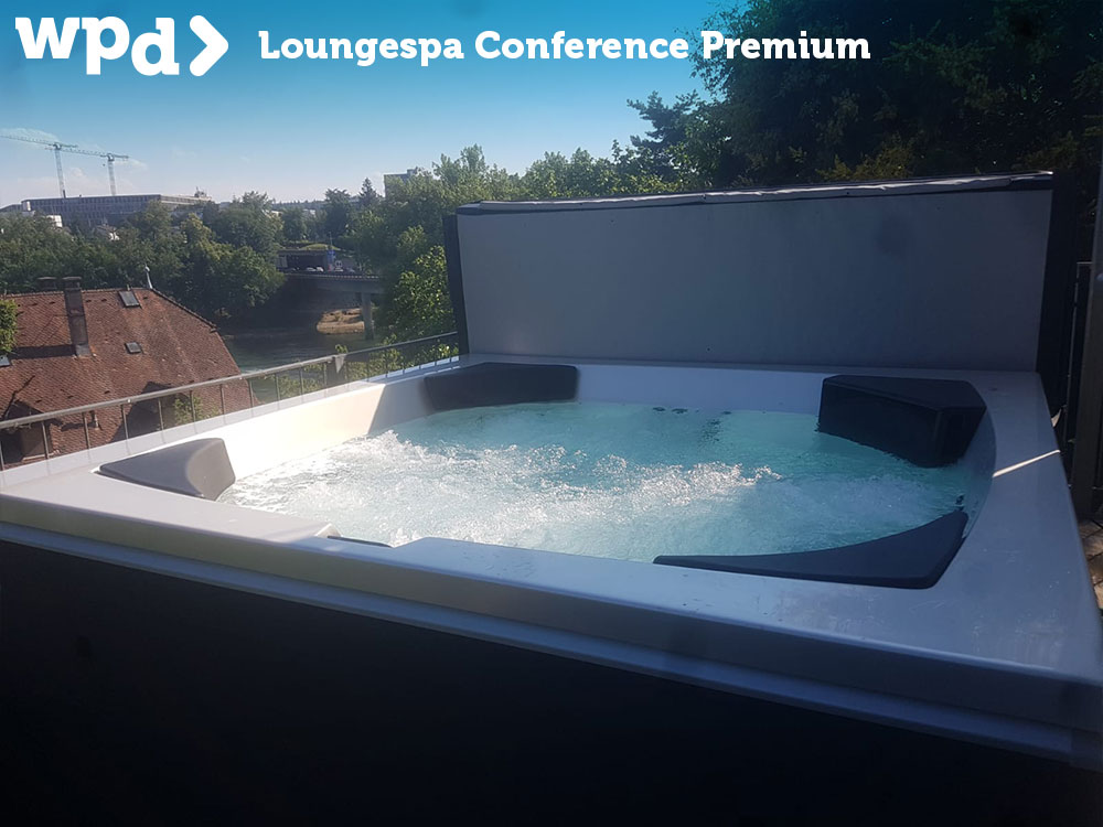 loungespaConference-1