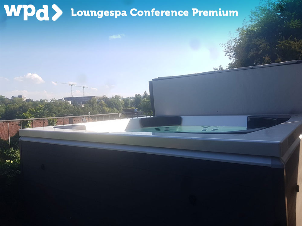 LoungespaConference-3